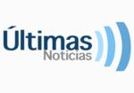 O Blog com Notícias de São Carlos está no ar!