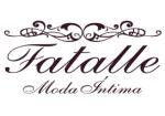 Fatalle Moda Íntima